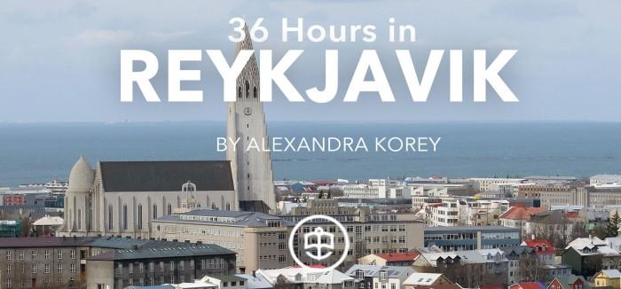 Reykjavik_Guide_banner_portfolio