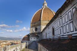 Duomo Secret Terraces
