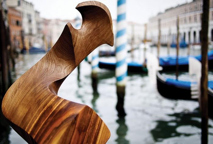 Venice Artisans
