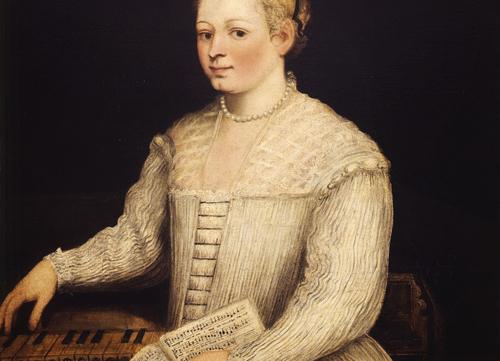Marietta-Tintoretto-SM