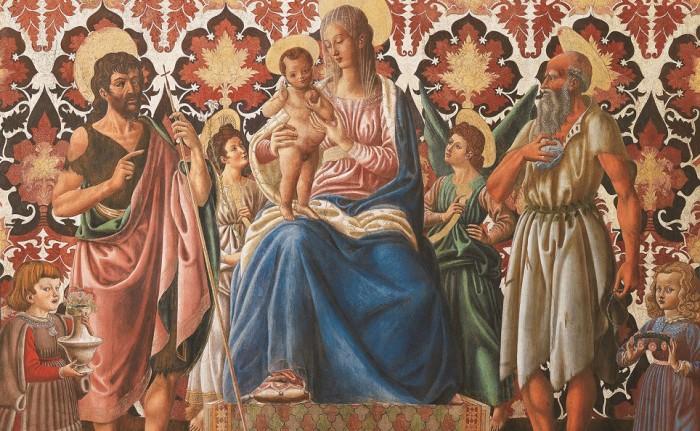 castagno-madonna-fresco-contini-bonacossi