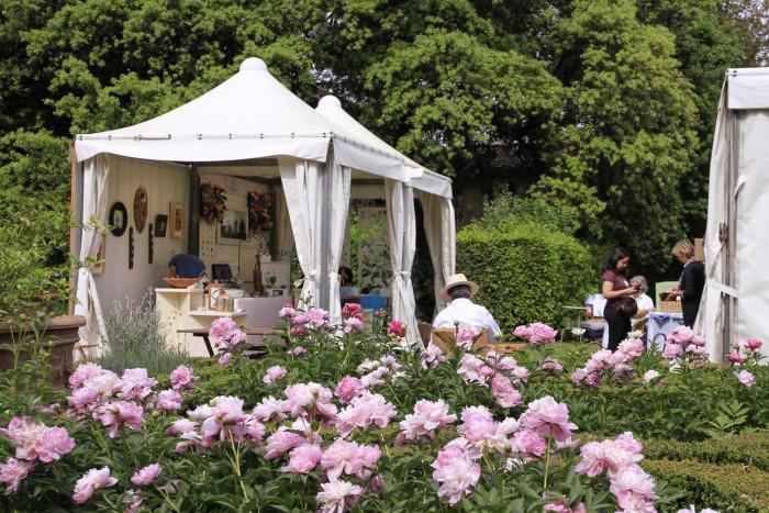 artigianato-e-palazzo-artisans-exhibit-florence