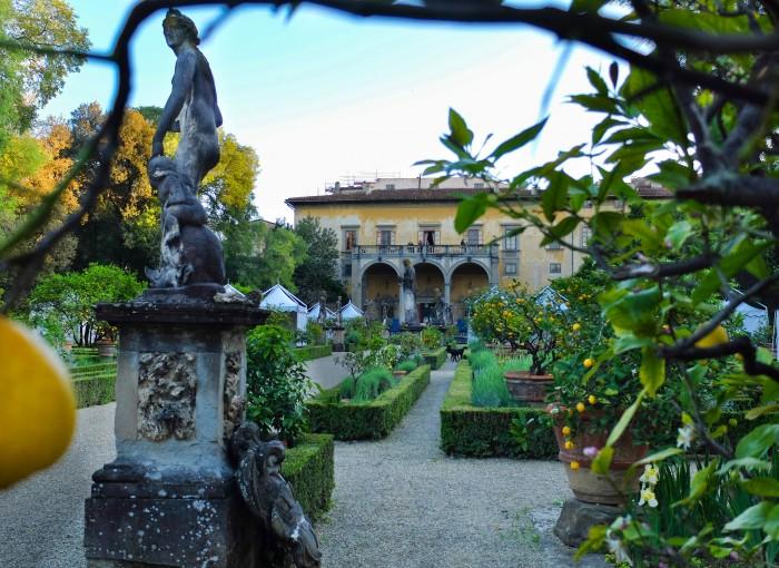artigianato-e-palazzo-giardino-corsini