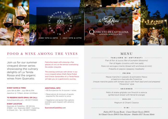 querceto-wine-dinner-2019-program