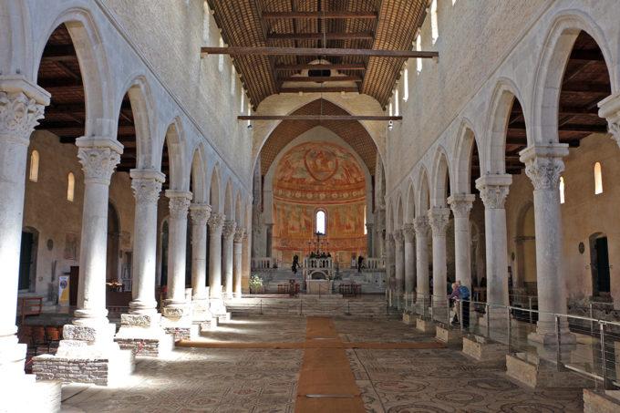 Basilica_di_aquileia