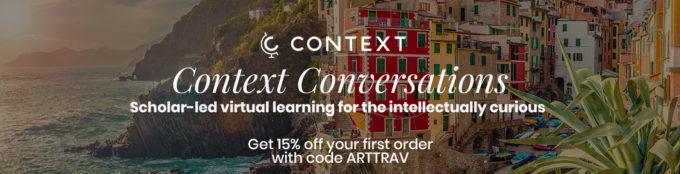 context conversations