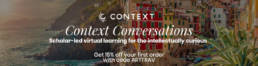 context learning virtual tours