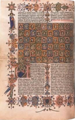 hamilton bible